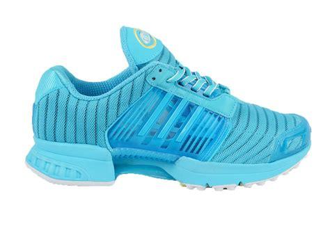 adidas climacool 1 shoes ba7171 ba7171 basketball shoes casual shoes sklep koszykarski
