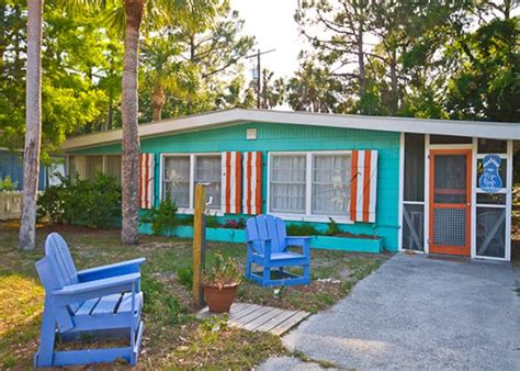 fun house colors funky exterior beach house colors joy studio design