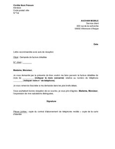 Lettre De Motivation De Propretã Urbaine Lettre De Motivation Candidature Spontan 195 169 E