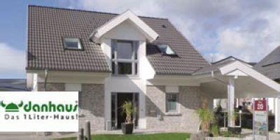 Danwood Haus Zufriedenheit by Hausanbieter Vergleich Wer Baut Was Zu Welchem Preis