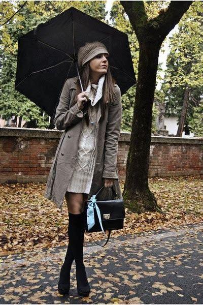 runwaydailycom chictopia fashion darlings transition