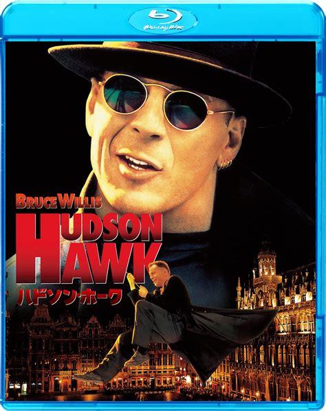 format x264 dvd download torrent hudson hawk 1991 720p bluray x264