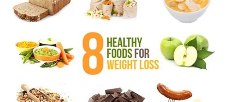 8 weight loss foods top 8 foods for weight loss evaidya health articles
