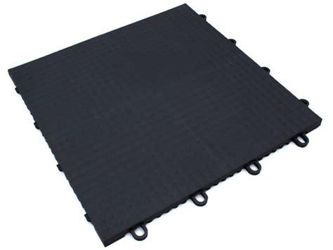 interlocking chair mats are customizable chair mat tiles