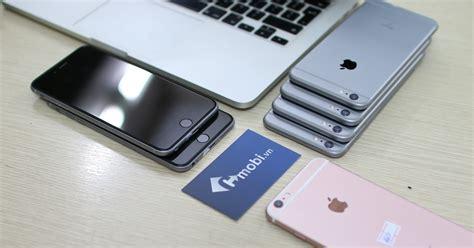 iphone 6s plus 64gb likenew 99 gi 225 tốt nhất thị trường