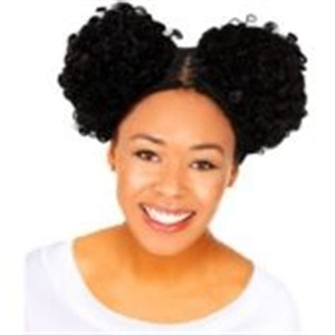wearnig afro puff to formal event 1000 images about disco fever party on pinterest 70s