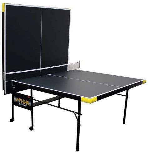 stiga table tennis table stiga t8612 legacy table tennis table