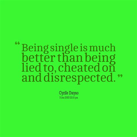 getting an affair how to get being cheated on forgive your partner and a happy healthy relationship again books being cheated on quotes quotesgram