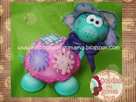 Foamy Ideas On Pinterest Foam Crafts Lalaloopsy And Manualidades | foamy ideas on pinterest foam crafts lalaloopsy and