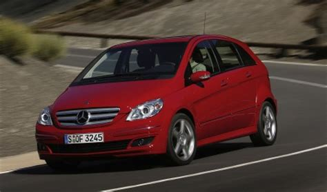 mercedes small car models mercedes to add start stop capability to entire