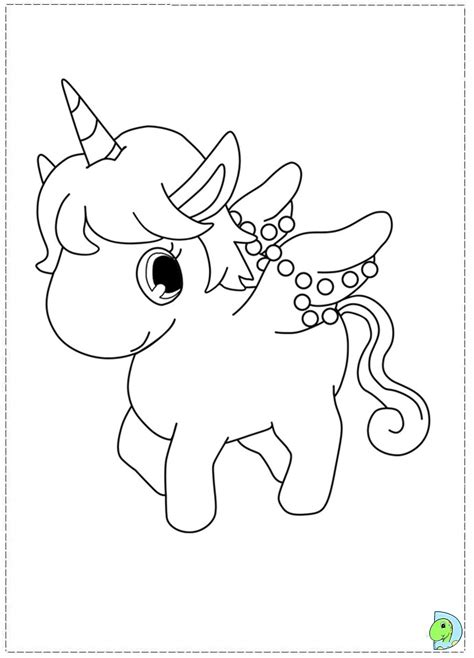 jewel pet tinkle coloring pages coloring pages