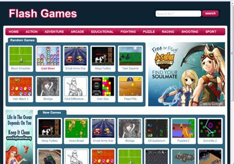 ricerche correlate a playstation 3 emulatore mac scaricare giochi sul computer i migliori giochi natalizi
