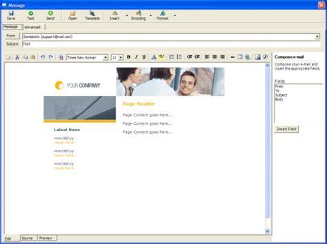 email autoresponder template email auto responder software