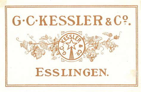 Etiketten Drucken Piccolo by File 1914 Kessler Piccolo Etikett Mit Grossem Komet Jpg