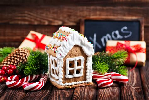 holiday home selling archives crescent city living