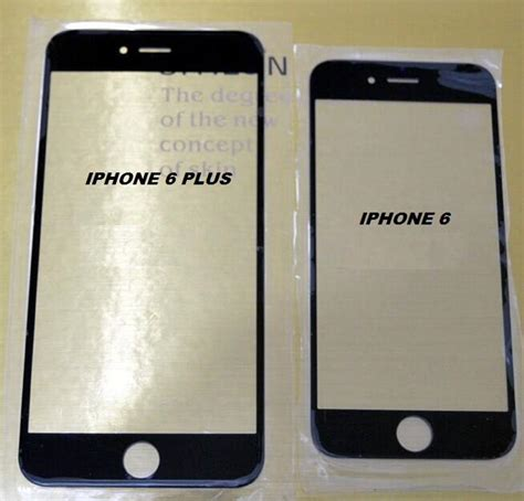 Iphone 6 6g Lcd Touchscreen 2 iphone 4 4g 4s 5 5g 5s 6 6g 6 plus end 6 17 2019 12 29 pm