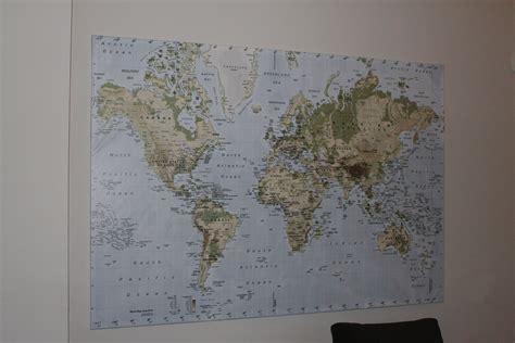 wereldkaart ikea travel map solo mom takes flightsolo mom takes flight