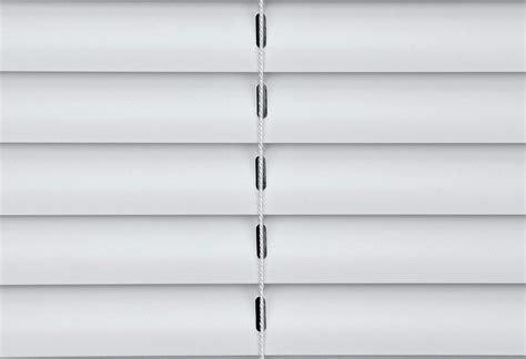 klemmfix jalousie aluminium jalousie im festma 223 liedeco 187 klemmfix jalousie
