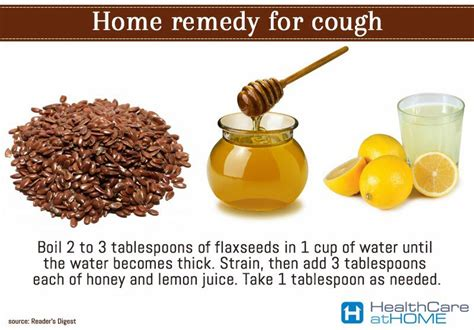 Home Remedies For Cough by Home Remedy For Cough Health And