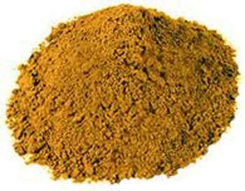 sandalwood bulk bulk yellow sandalwood pwd