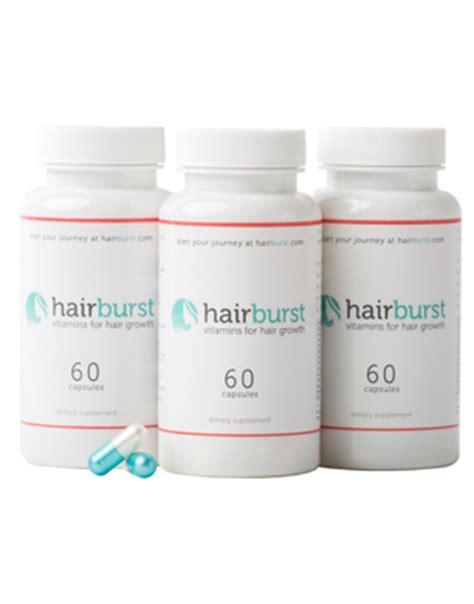 hairburst reviews uk hairburst ingredients chelseanderson hair burst comment