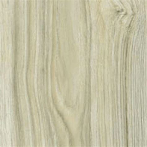 Resilient Plank Flooring Trafficmaster Take Home Sle Alpine Elm Resilient Vinyl Plank Flooring 4 In X 4 In