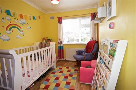 3 year old girl bedroom new toddler bedroom makeover ideas