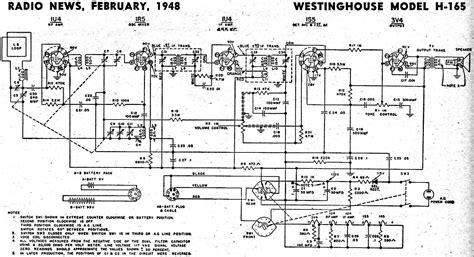 delco auto radio schematics gallery diagram writing