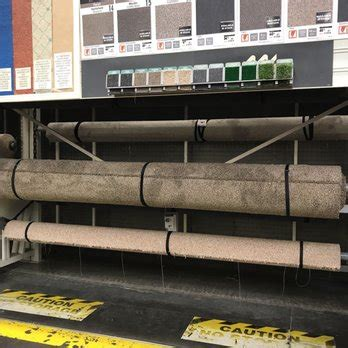 the home depot 89 photos 155 reviews hardware stores