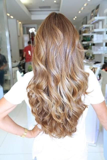 10 Secrets To An Amazing Haircut by The Length Amazing Hair Hairstyles And Tips