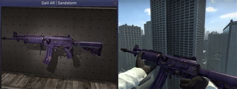 doppler csgo knife pattern cs go weapon patterns guide by germia germia gaming world