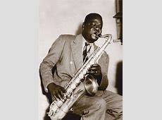 Gilroy's Black Atlantic: Samba, Jazz and Sambajazz in ... 1920s Jazz