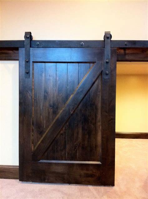 Residential Barn Door Hardware 17 Best Ideas About Interior Sliding Barn Doors On Interior Barn Doors Sliding Barn