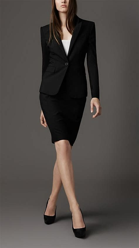 skirt suits for suits