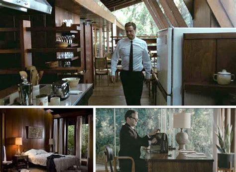 interiors movie my 5 favourite film set interiors by cornelia de ruiter