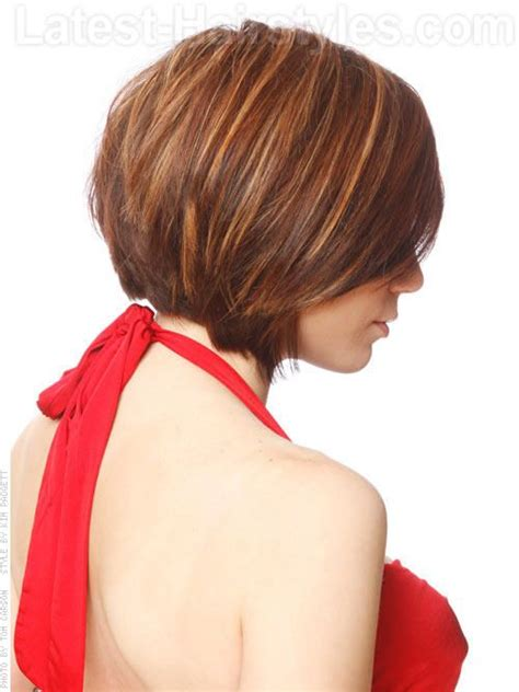 mid length tapered 4c hair 150 best images about medium length curly hair on