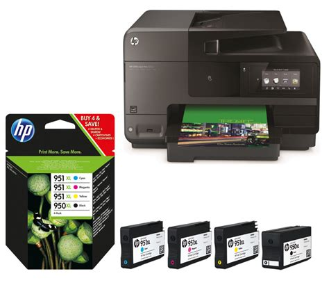 hp officejet reset images images of hp officejet reset hp officejet pro 8620 all in one printer ink cartridges
