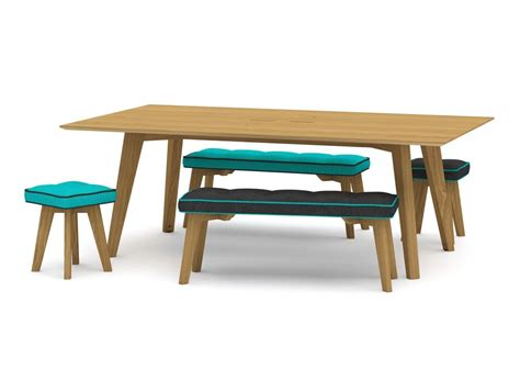 benches for office jig social canteen table and benches radius office uk