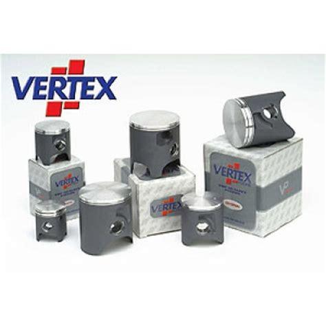 Ktm 144 Big Bore Kit Vertex Piston Kit Ktm Sx144 Sx150 2007 17