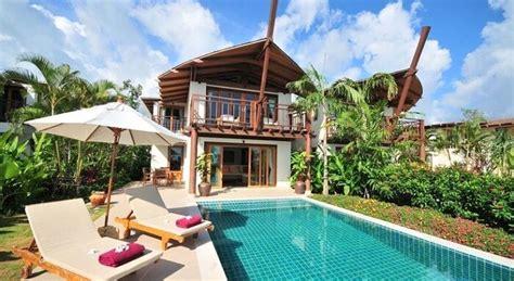best resorts thailand 10 best thailand island resorts for a blissful sojourn