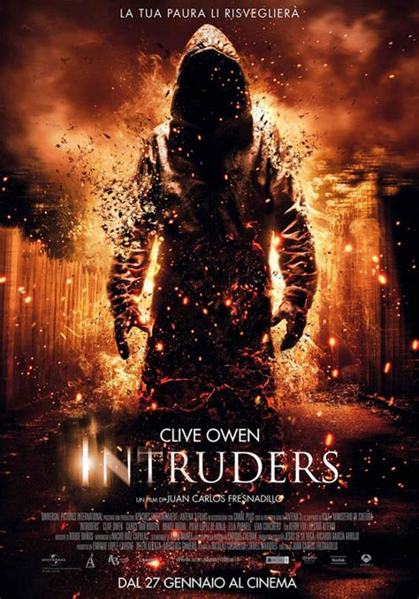 film fantasy o smoku critique intruders film par jonathan c scifi universe