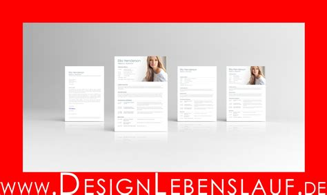 Lebenslauf Englisch Open Office Cv With Cover Letter In Ms Word File