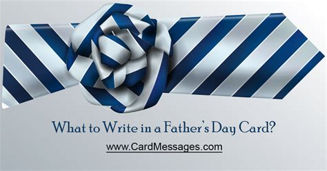 what to write in a s day card what to write in a s day card card messages