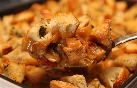 best chicken casserole recipes casserole recipes