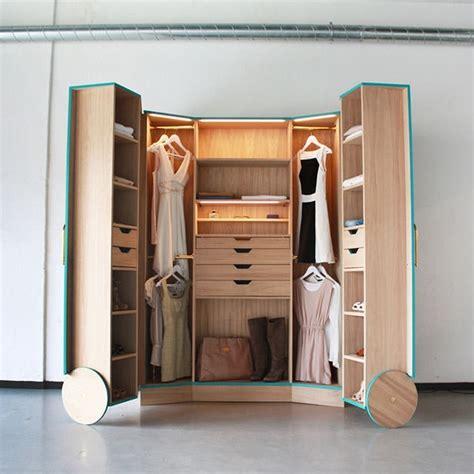 Wardrobe Storage by Wardrobe From Hosun Ching Ideas For Home Garden Bedroom Kitchen Homeideasmag