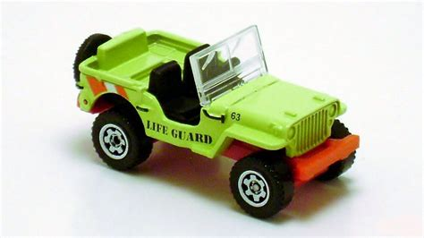 matchbox jeep willys jeep willys matchbox cars wiki