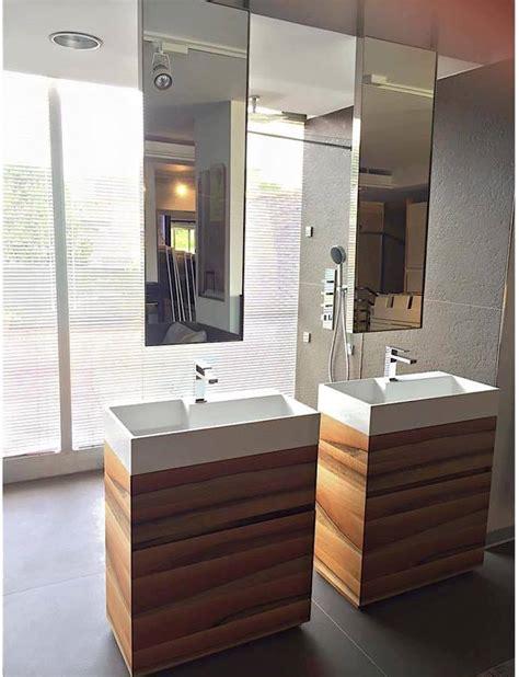 doppio lavandino bagno bagno doppio lavandino e doppio specchio