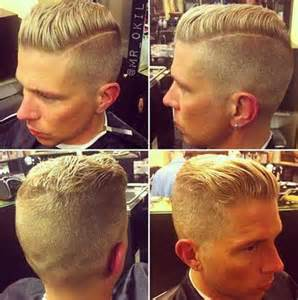 haircuts back and sides mens short back and sides hairstyles mens hairstyles 2017