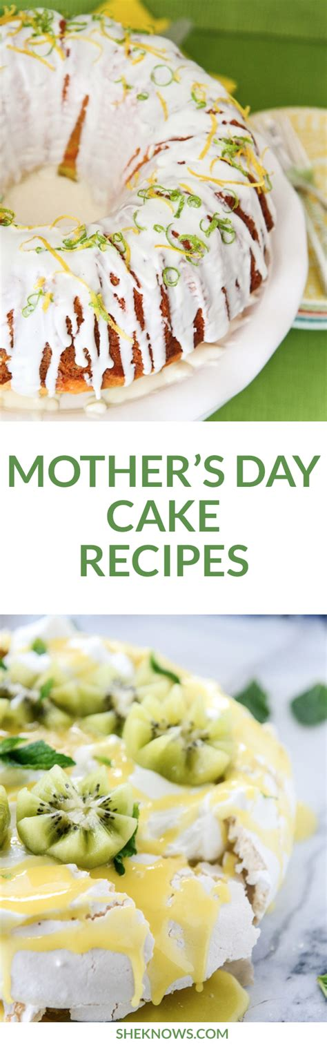 food gifts for mother s day eat boutique food gift love 21 cake recipes that make gorgeous mother s day gifts