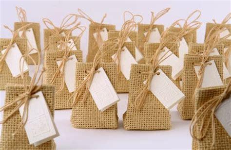 easy to make bridal shower favors cheap wedding invitations bridal shower favors